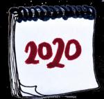 Kalender2020_onlind